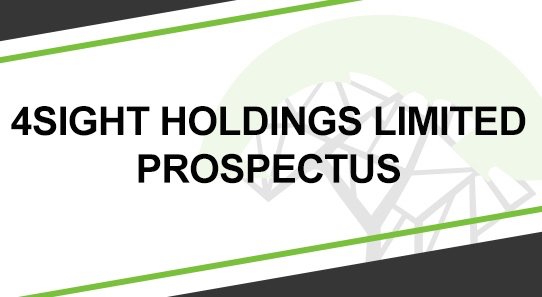 4Sight predicts higher profit after acquisitions