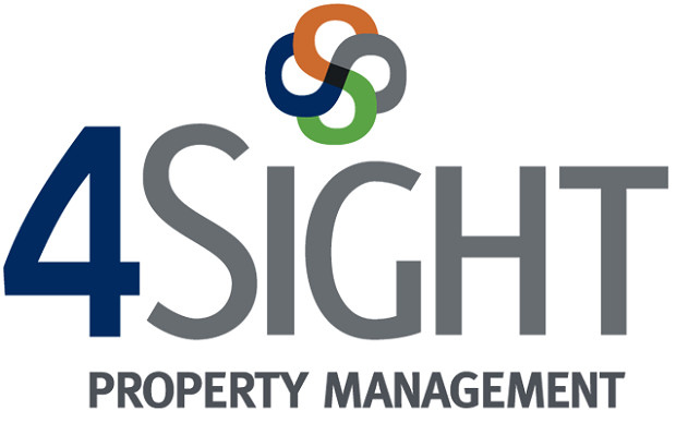 4Sight shares up 40% thanks to higher earnings