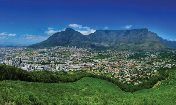 5 ways Cape Town and Western Cape plan to maintain investor confidence