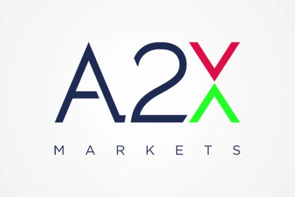 A2X: 37 listings and over R200m of available savings in just three years