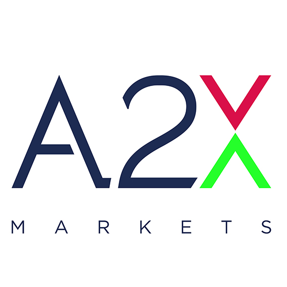A2X adds Famous Brands to its menu of listings