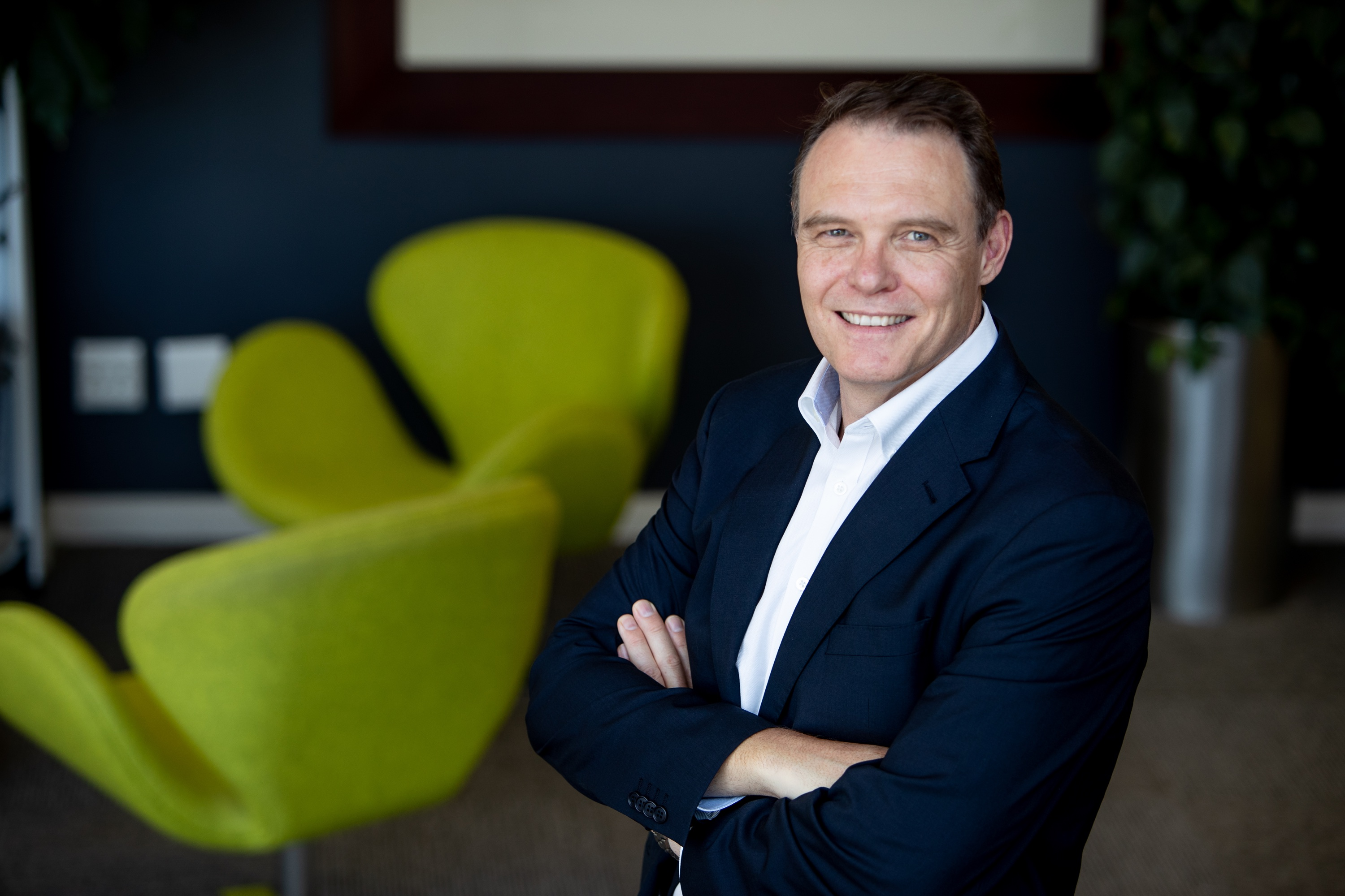 A2X celebrates R2 trillion market cap and R2 billion in trades in just two years