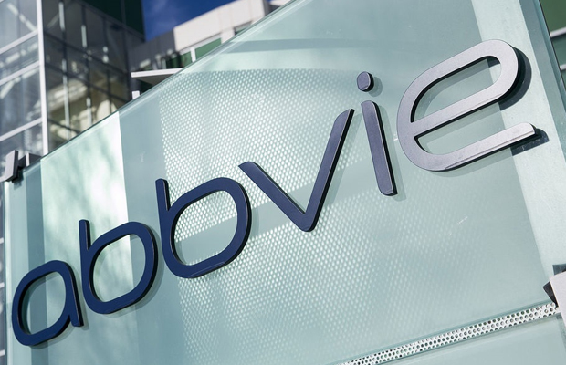 AbbVie a drug manufacturer with a bigger than 4% dividend yield