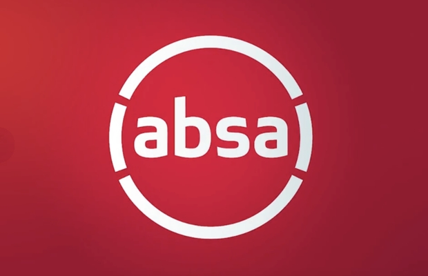 Absa gains share in tough economy