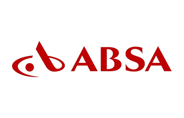 Absa off the hook as Court rebukes Mkhwebane