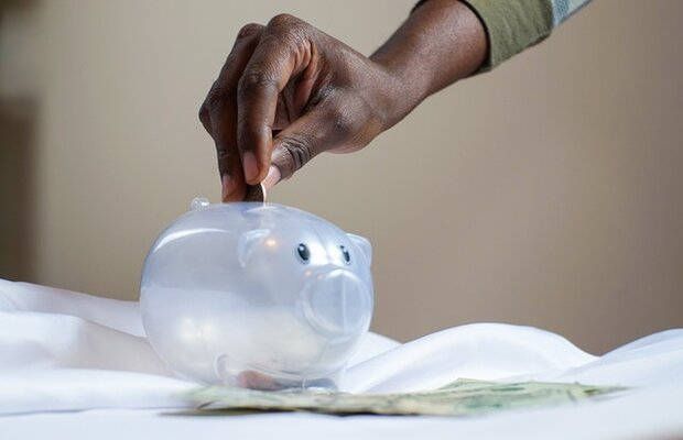 Absa recovers to pre-Covid levels; Standard Bank and Nedbank lag