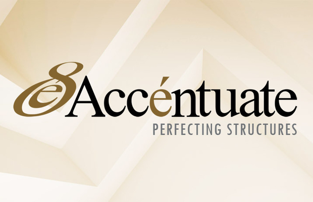 Accentuate sets delisting date
