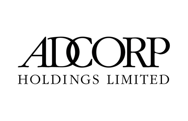 Adcorp makes a move on loss-making units