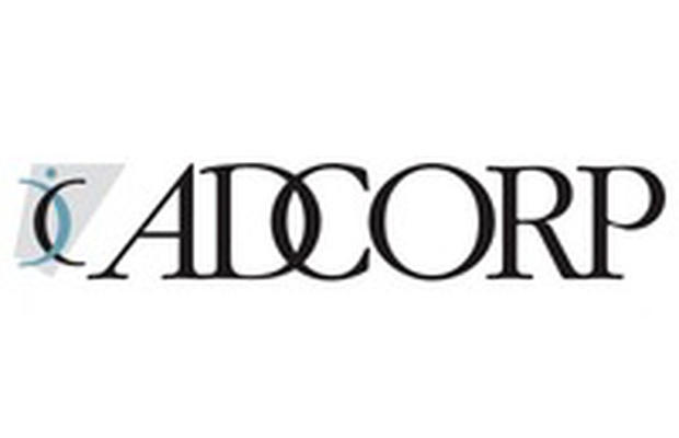 Adcorp rallies as profit returns