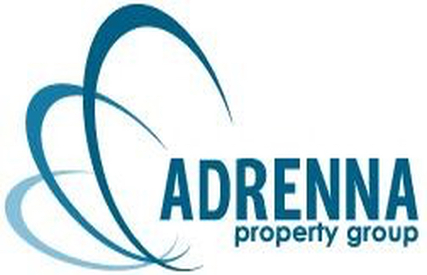 Adrenna warns of lower earnings