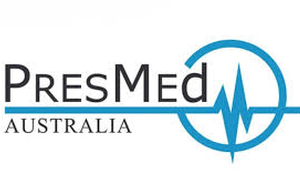 Advanced Health sells stake in Australian unit