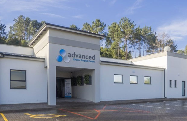 Advanced Health welcomes push for day hospitals