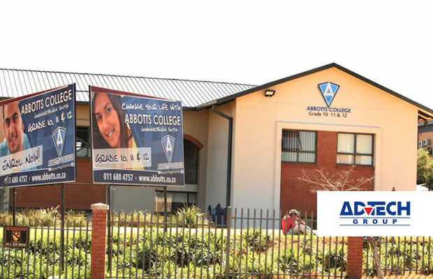 ADvTECH falls behind on school fees