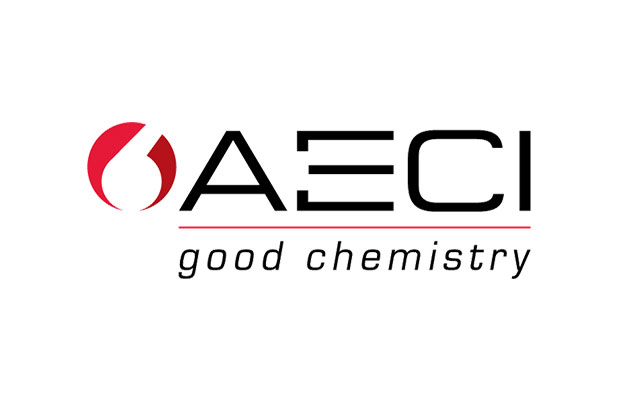 AECI supported by diversification strategy