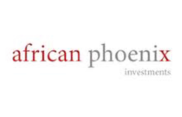 African Phoenix goes to court over pref share scheme