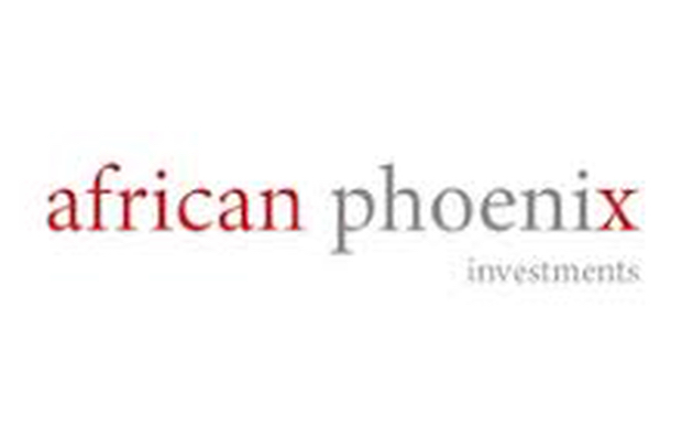 African Phoenix grows NAV