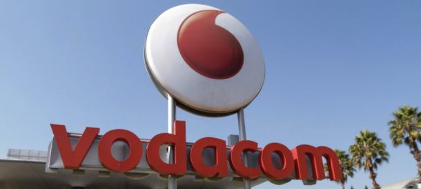 African Safari on the cards for M-Pesa after Vodacom inks Kenya mobile deal