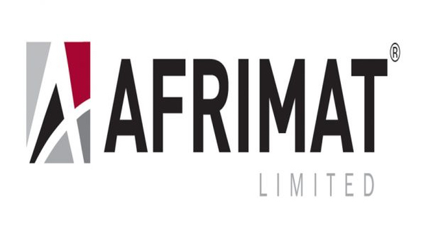 Afrimat well positioned for economic rebuild