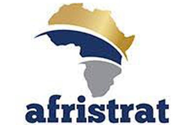 Afristrat narrows its losses after restructuring