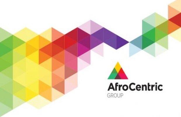 AfroCentric boosted by acquisitions