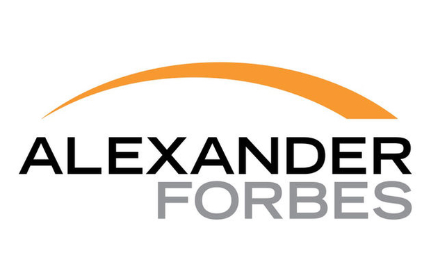 Alex Forbes soars on CEO appointment