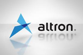 Alton takes another Byte at UK market
