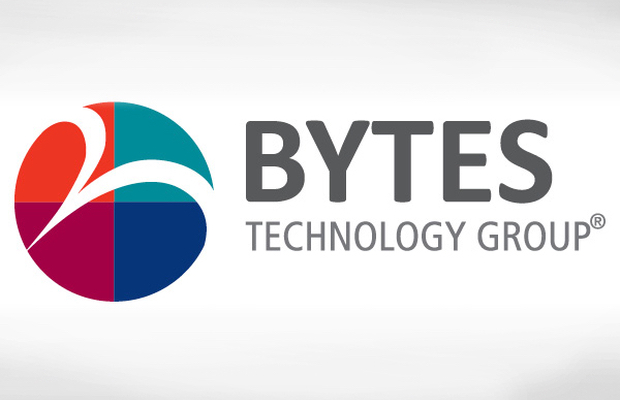 Healthy appetite for Bytes