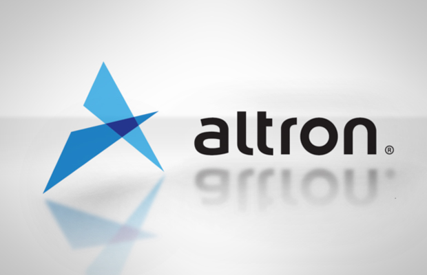Altron rallies on profit forecast