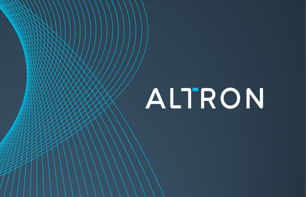 Altron's trading statement gets the cold shoulder