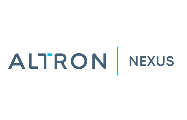 Altron suspends executives over procurement irregularities