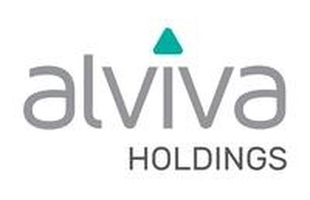 Alviva supported by home workers