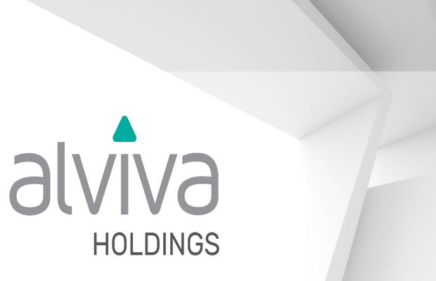 Alviva's top-line hit by chip shortages