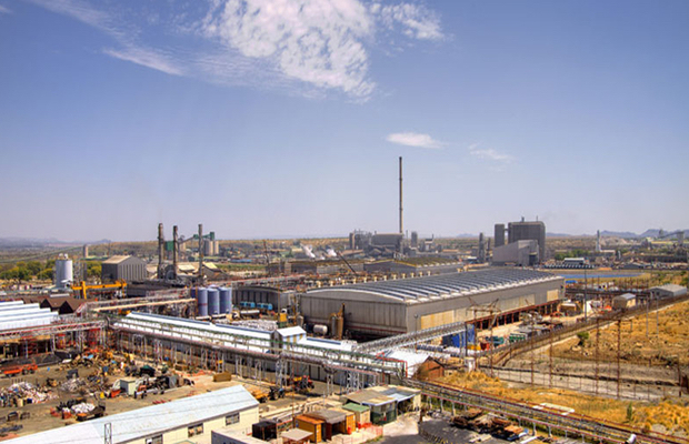Amplats wants mechanised mines to boost output