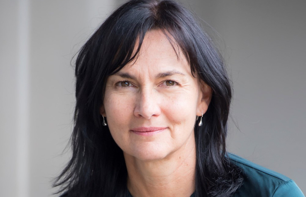 Amplats appoints new female CEO