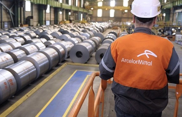 AMSA steels investors for a loss
