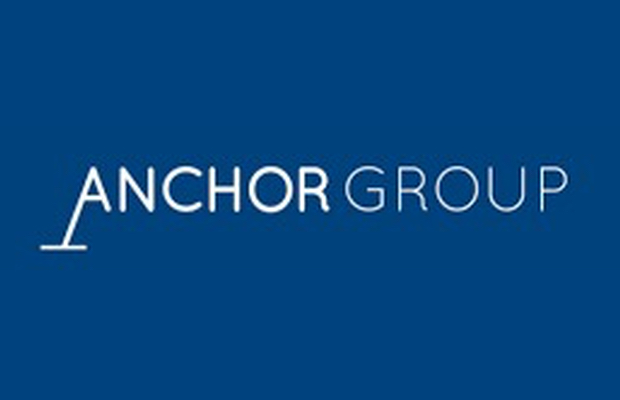 Anchor grows assets in volatile environment