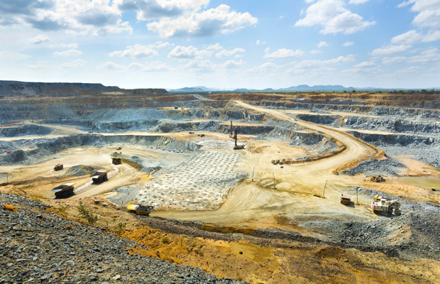 Diamonds sparkle as Anglo heads for higher 2017 production