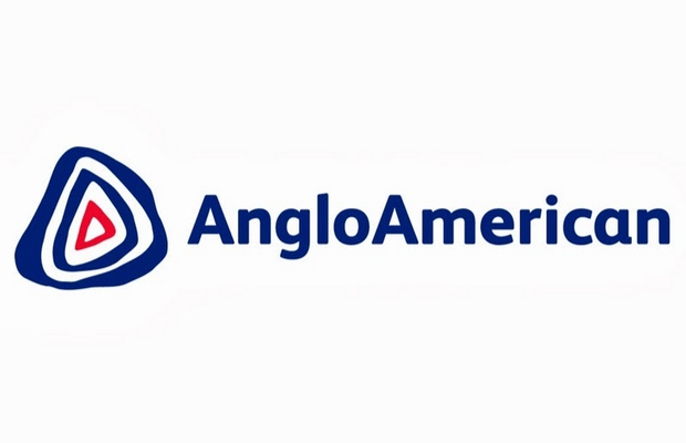 Anglo beats output target while cutting costs