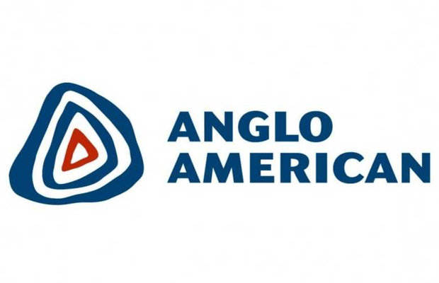 Anglo benefits from higher iron ore, platinum prices