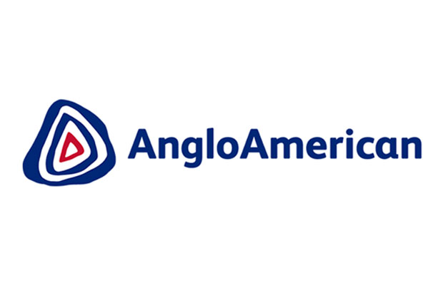 Anglo reports recovering production