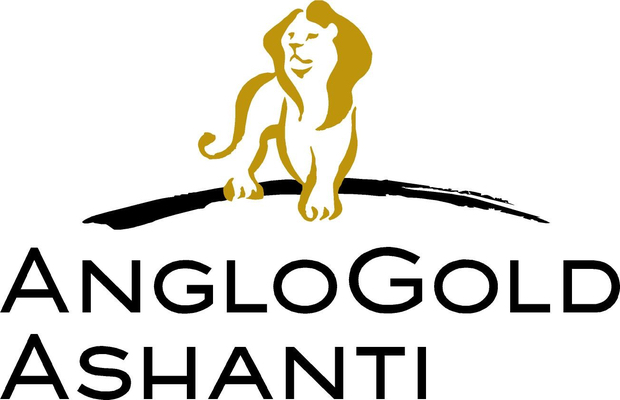 AngloGold Ashanti may draw the curtain on SA
