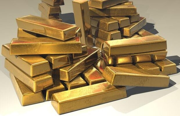 AngloGold delivers poor results to shareholders