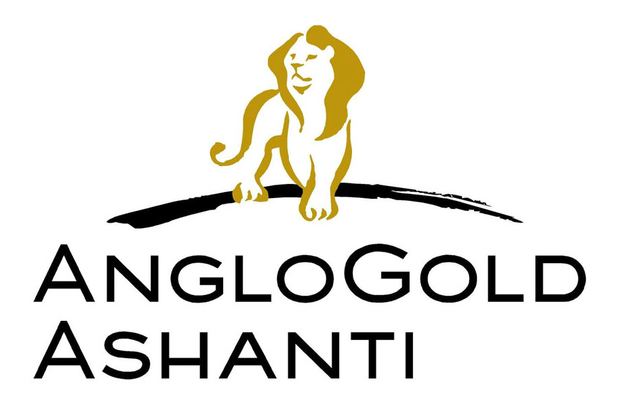AngloGold pours first gold at Obuasi