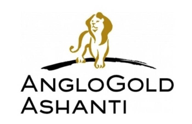 AngloGold's Long Island Strategy gets the go ahead