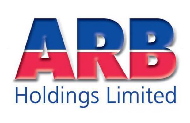 ARB lights up on results