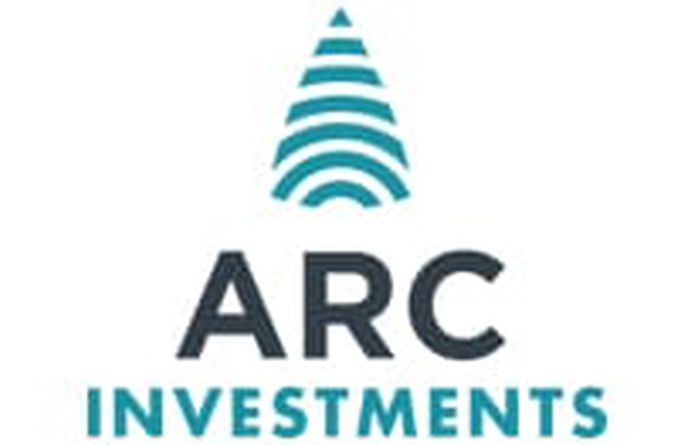 ARC Investments plans rights issue