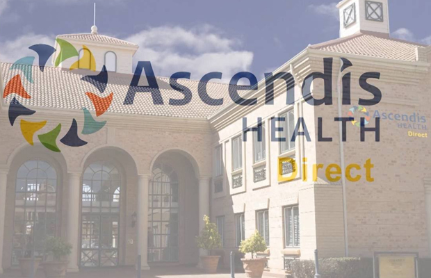 Ascendis Health falls on subdued earnings growth