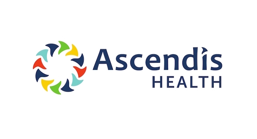Ascendis Health – Fortune could favour the brave investor