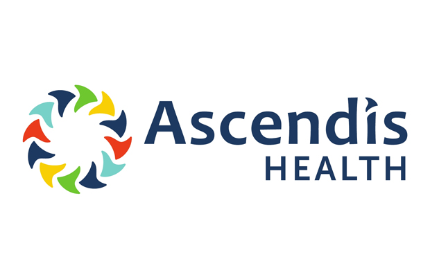 Ascendis hires new finance boss