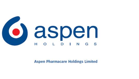 Aspen loses cancer drug appeal and must pay €5.2m fine